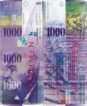 Die 500 Euro Schein Luge Sicher Nicht Ein Politik Blog